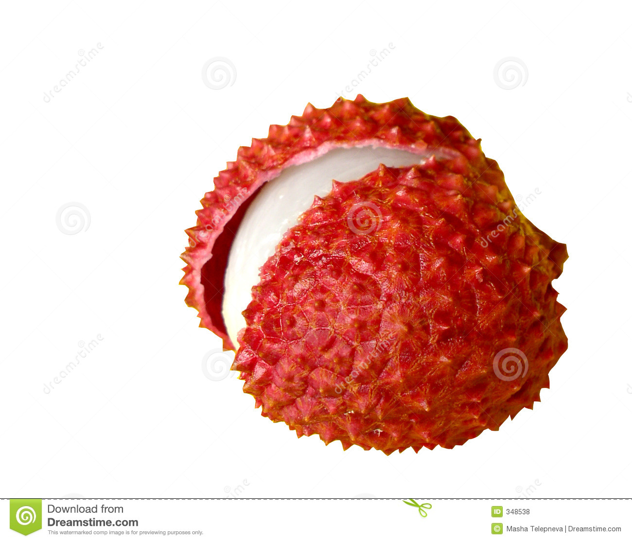 Royalty Free Stock Photos Litchi Chinensis Lychee Image348538 on Sounds Of Farm Animals