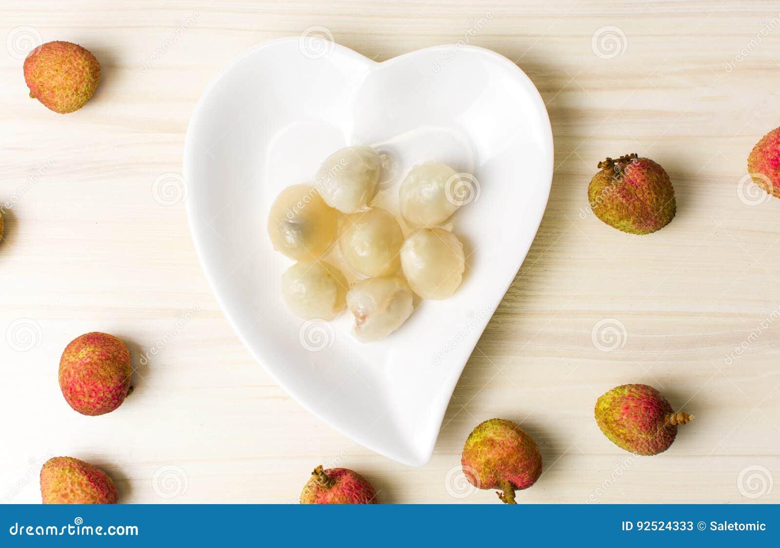 tropisch fruit lijst