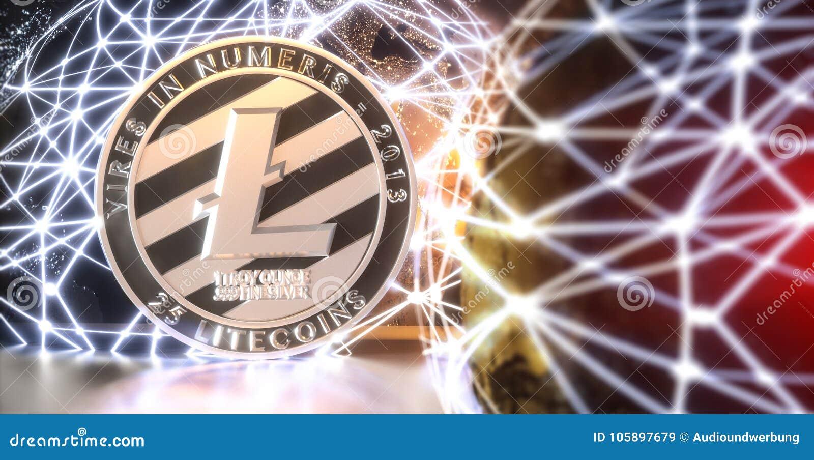 bitcoin buy online uk