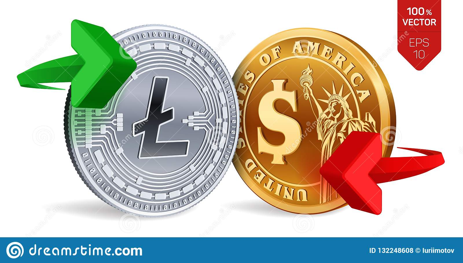 Dime coin crypto currency exchange horse track betting strategy