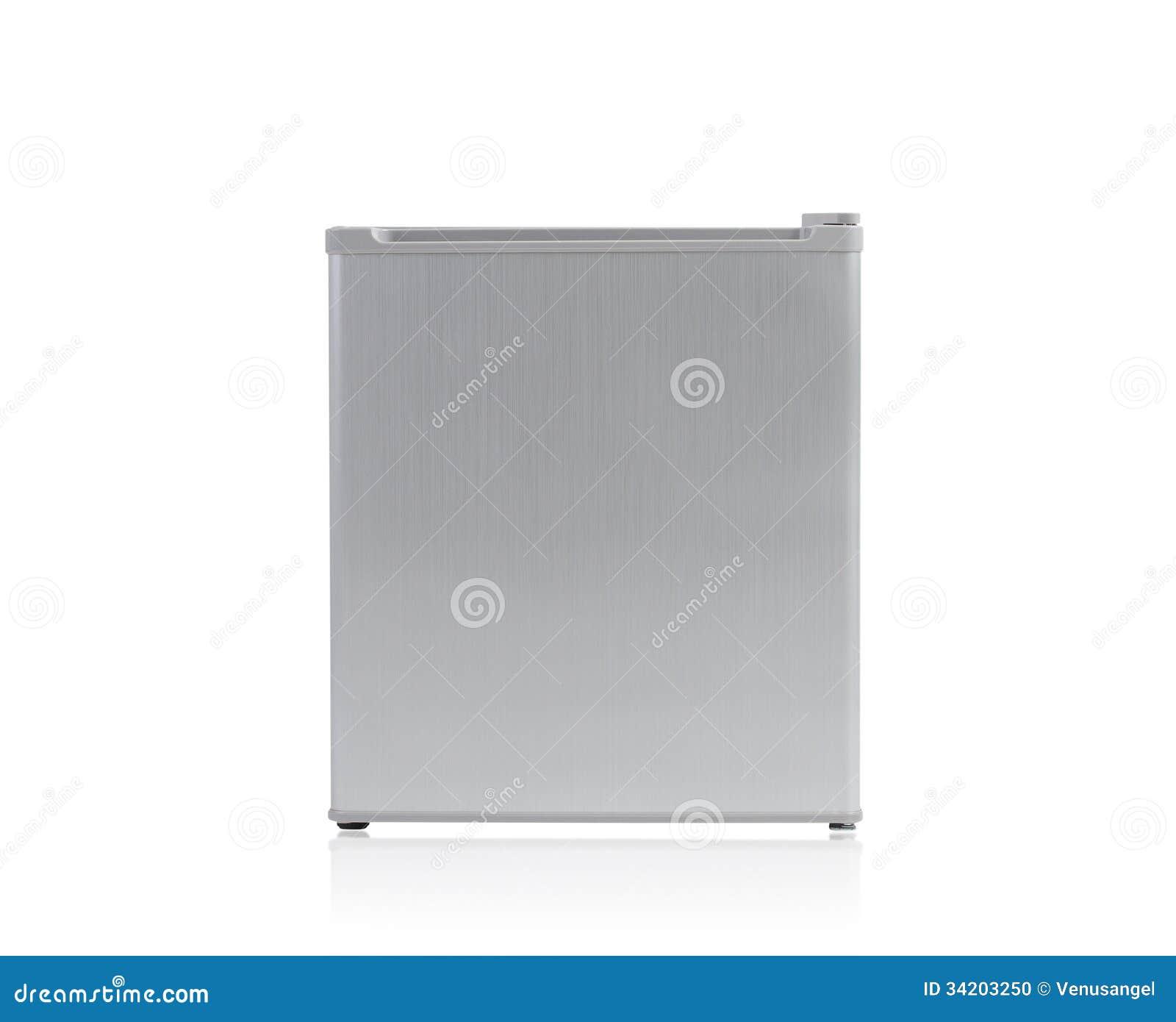 litet kylskåp