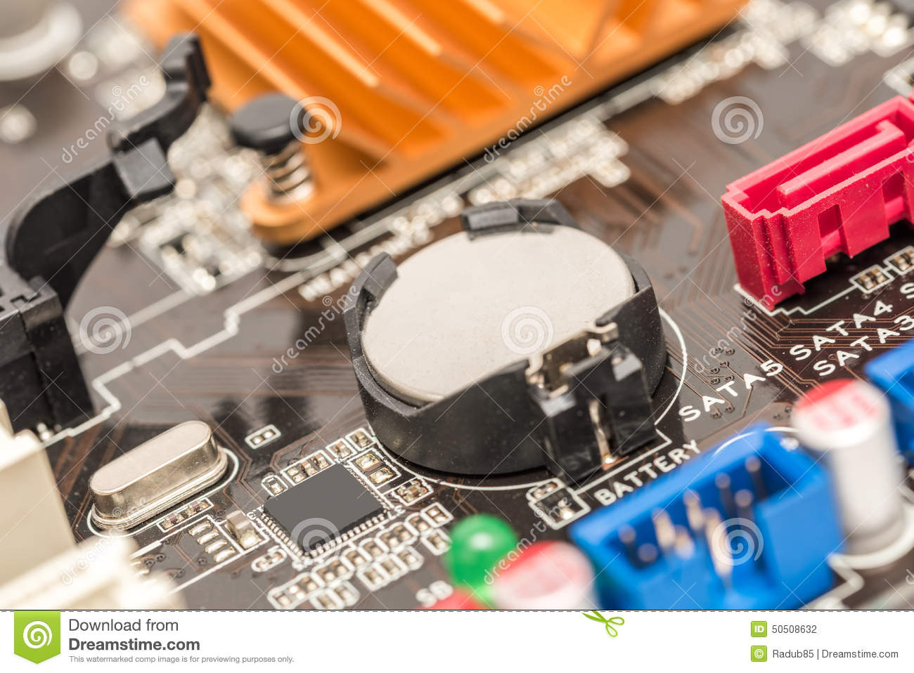 10237 Post Your System Diagram in addition Viewthread 163 14961 as well How To Match Subwoofers And  lifiers likewise Pla  Audio likewise Stock Photo Lithium Button Cell Battery  puter Motherboard Image50508632. on install audio capacitor