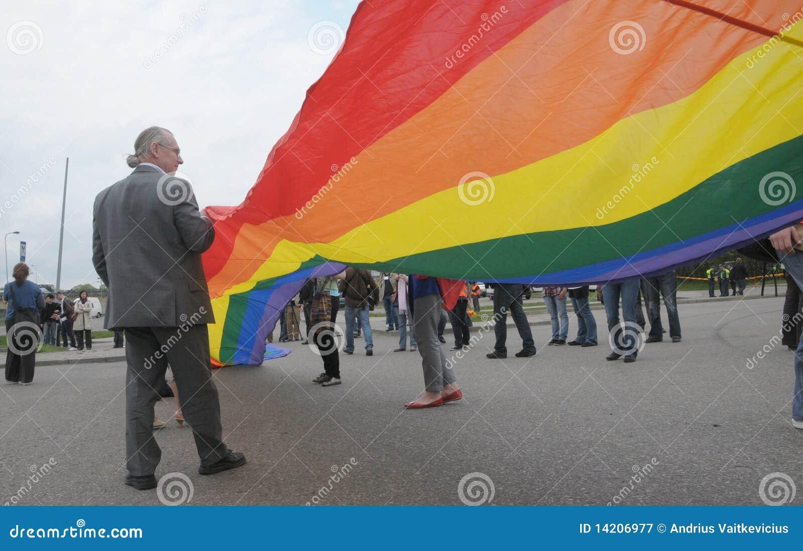 ben gay overdose death