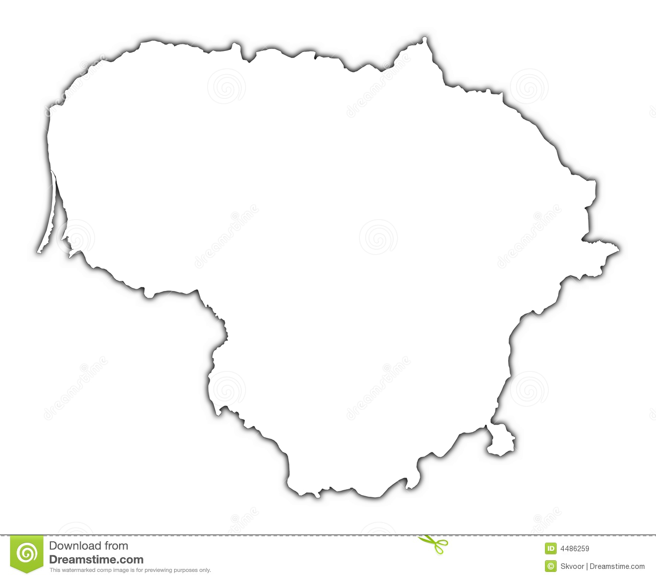 Stock Illustration Set Polynesian Tattoo Styled Masks Vector Illustration Image57182438 moreover Blank Map additionally Royalty Free Stock Images Lithuania Outline Map Image4486259 also The Case For Private Management Of Roads And A Canadian Ex le likewise Carte. on america map north