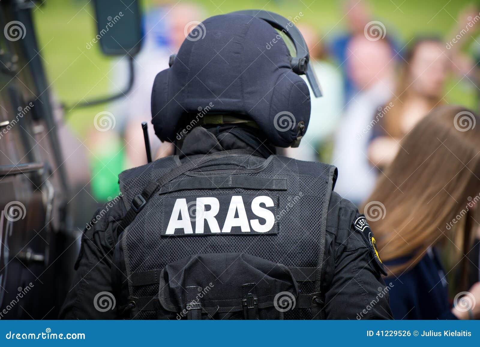 police operations Sun mon tue wed thu fri sat 22 23 24 25 26 27 28 29 30 31 1 2 3 4 5 6 7 8 9 10 11 4 5 6 7 8 9 10 11 12 13 14 15 16 17 18 19 20 21 22 23 24 2 3 4 5 6 7 8.