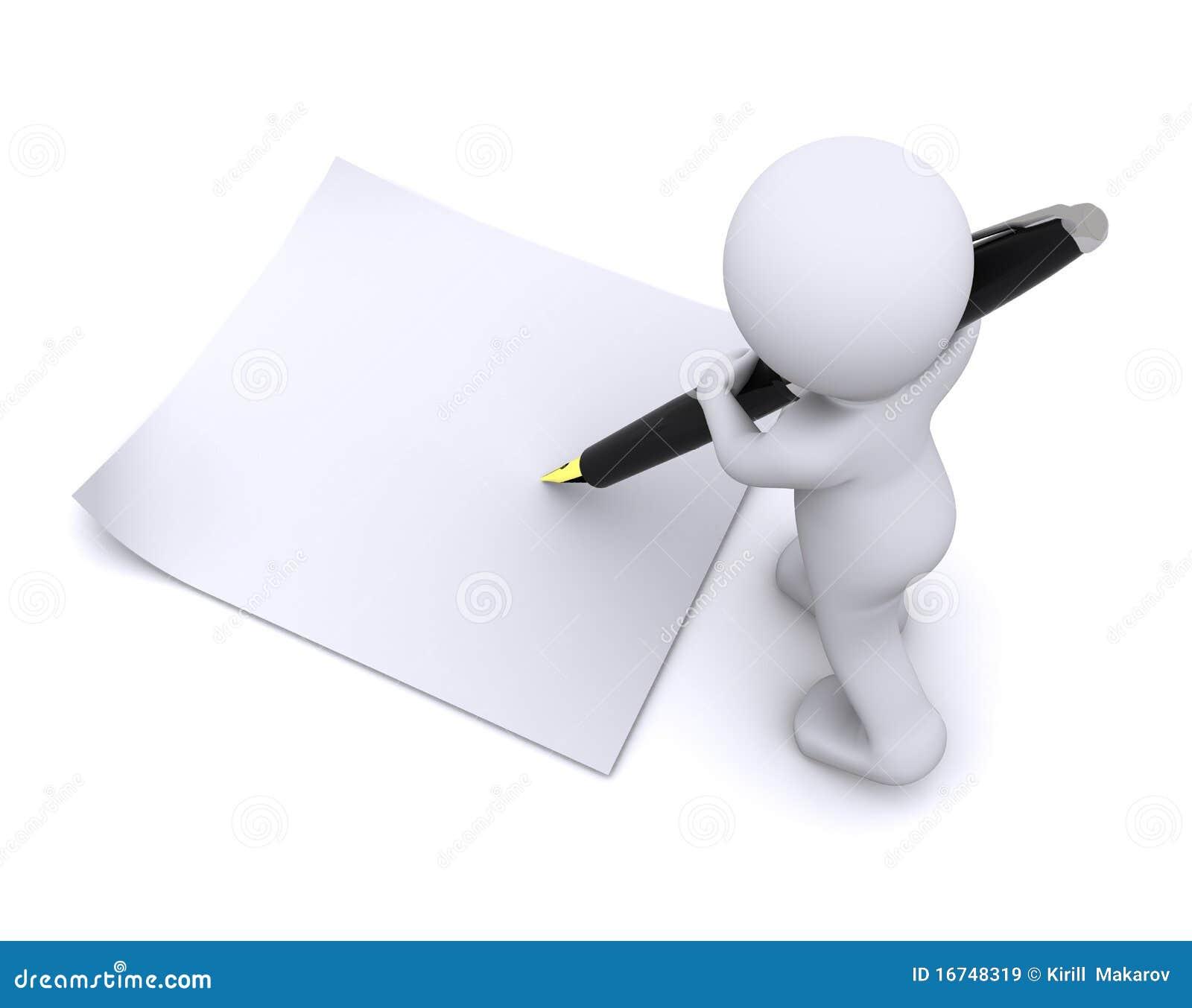 Computer Arts Character Design