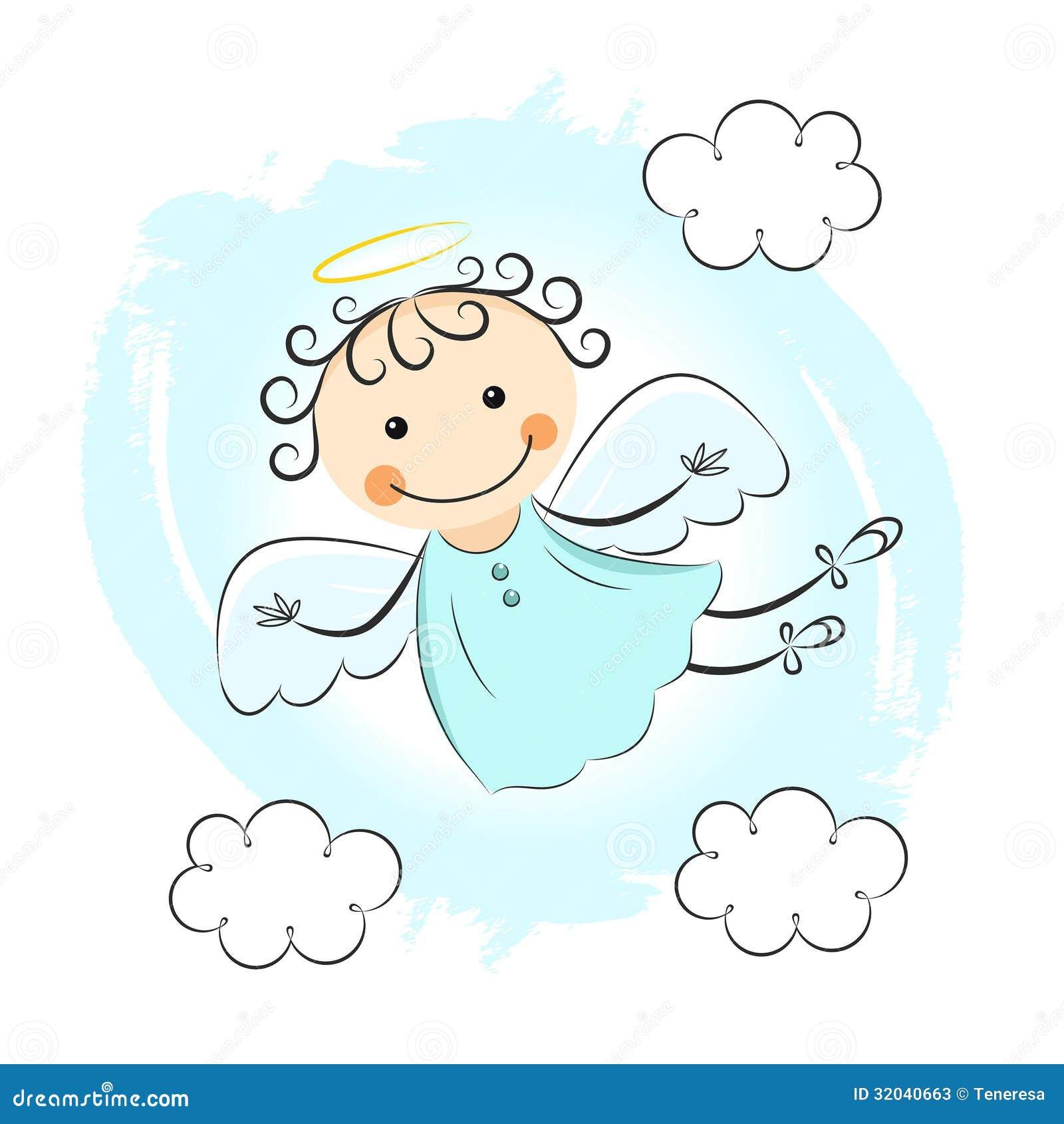 Angel Little Nude Photos 4