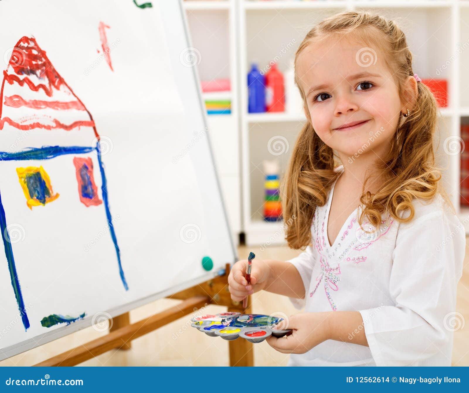 Как создается ребенок фото
