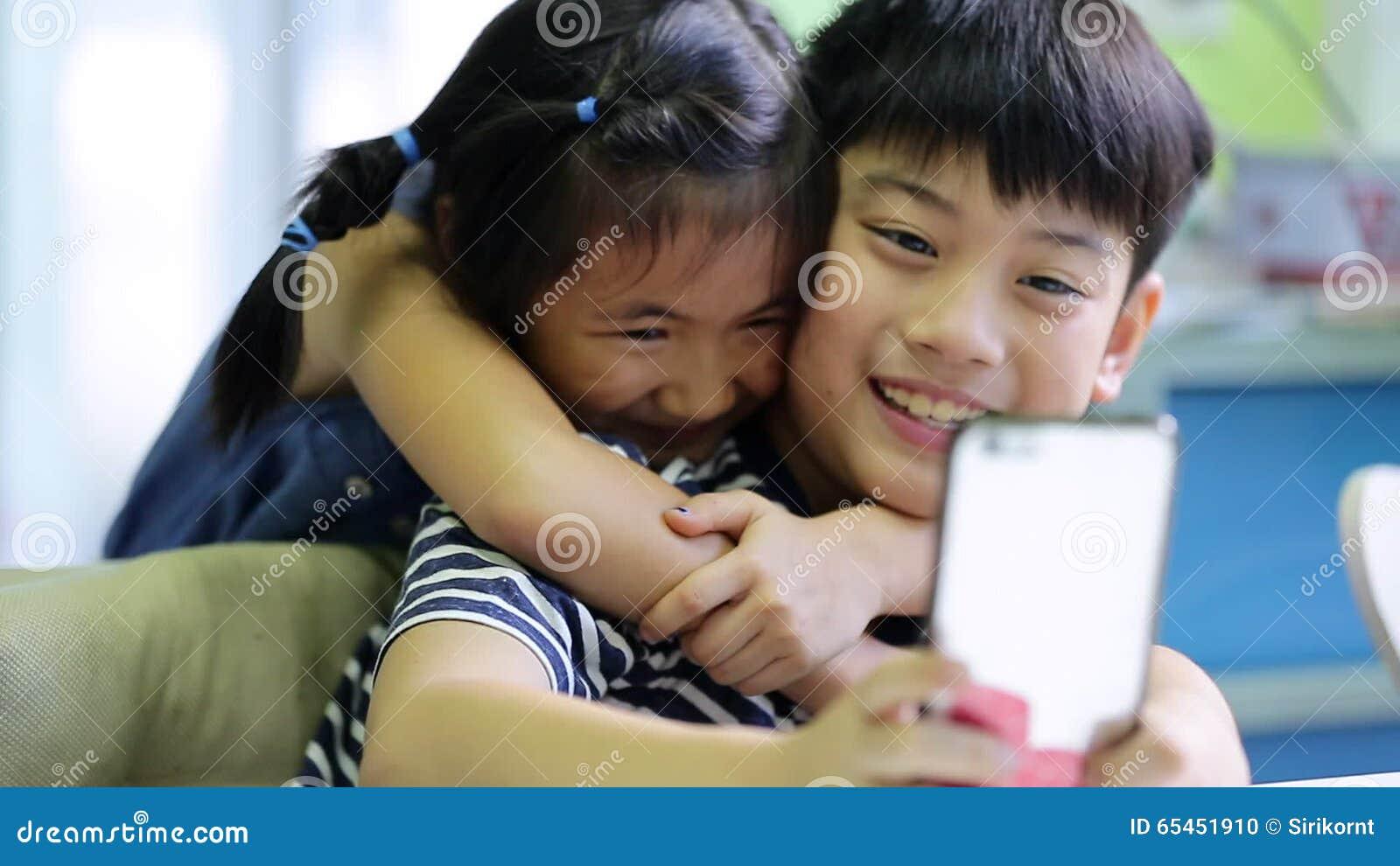 pornstar-asian-boy-girl