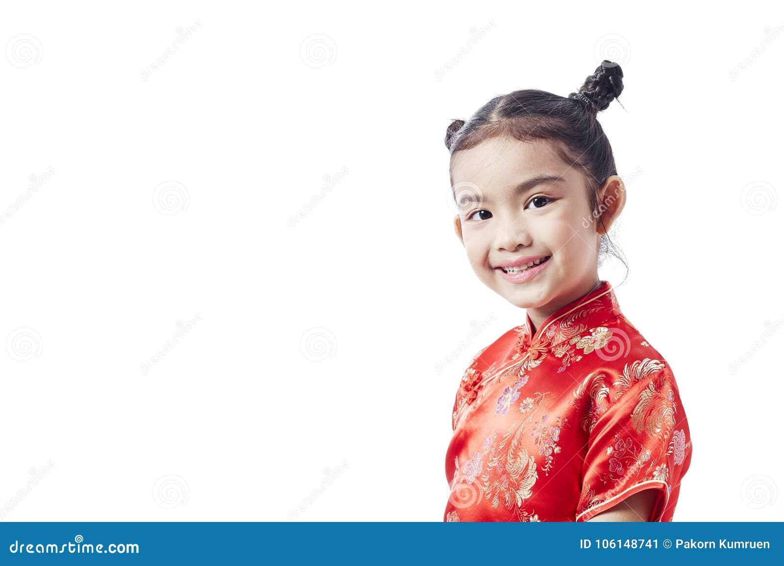 dddfe28e7b09 Little Asian Child , Chinese New Year Stock Image - Image of china ...