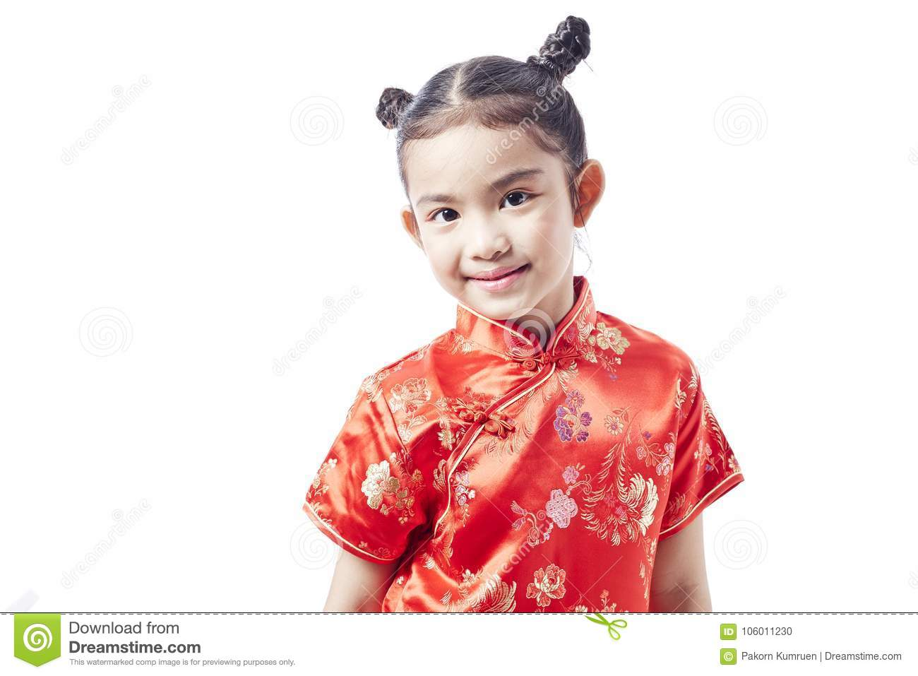 8501ed05f3a9 Little Asian Child , Chinese New Year Stock Photo - Image of culture ...