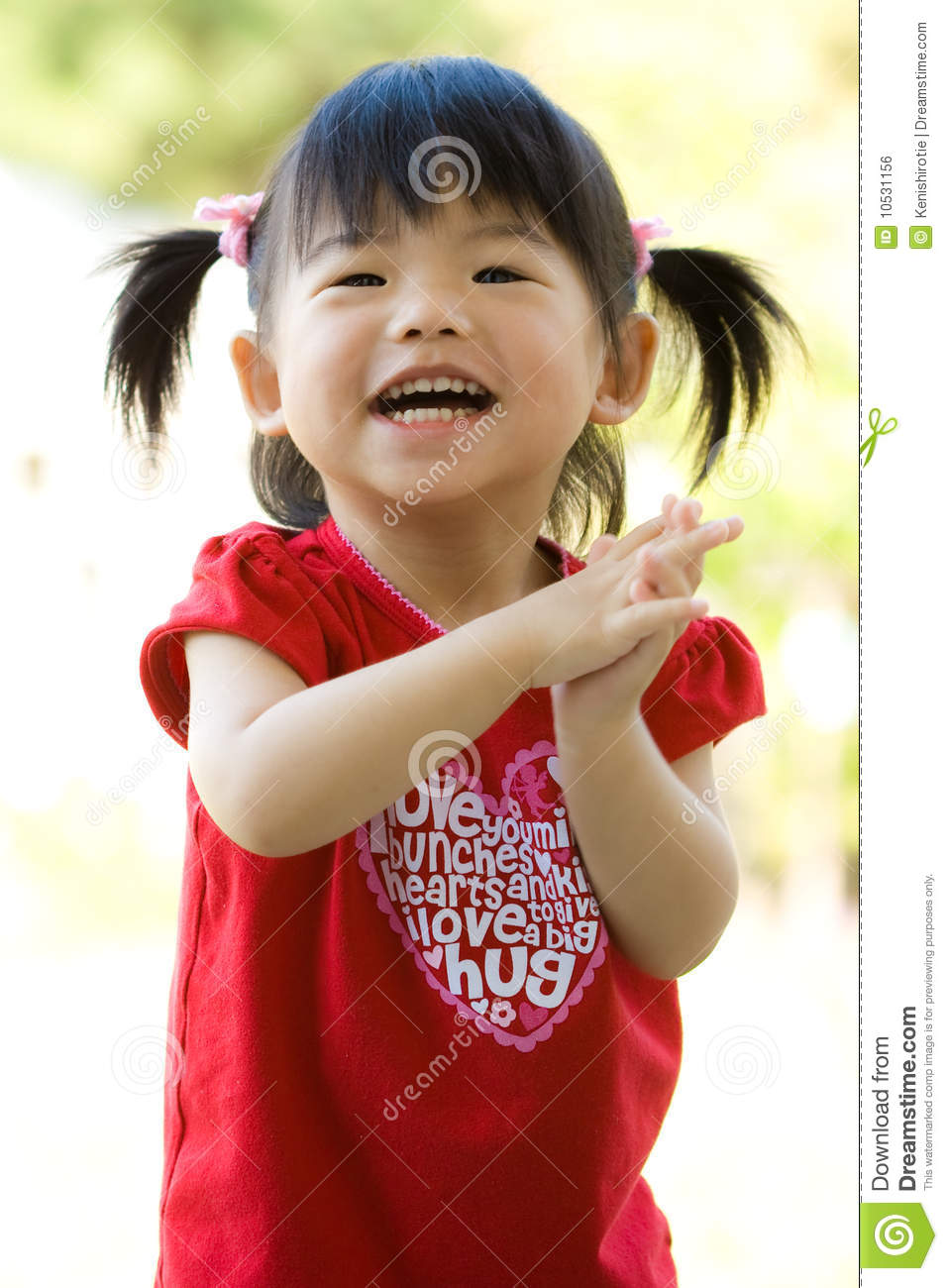 a6a884809b83 Little Asian Chinese Baby Girl Stock Photo - Image of person ...