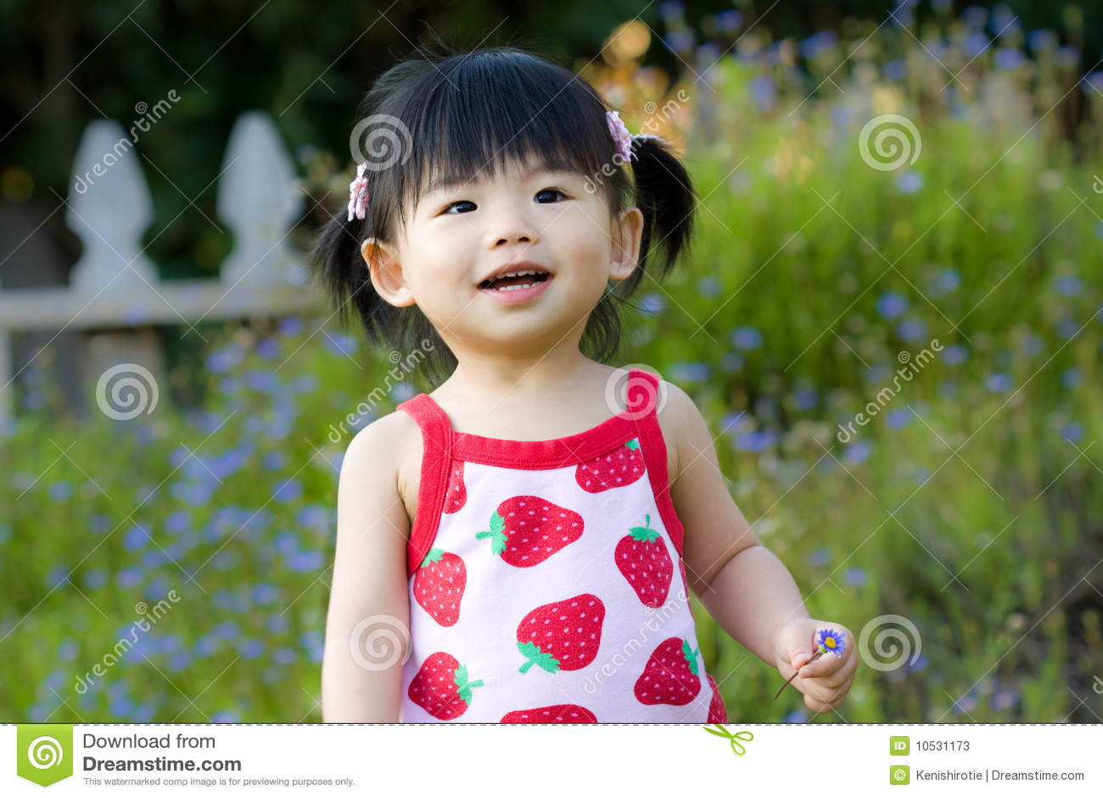 little asian chinese baby girl 10531173 birthday cake for toddler girl 9 on birthday cake for toddler girl