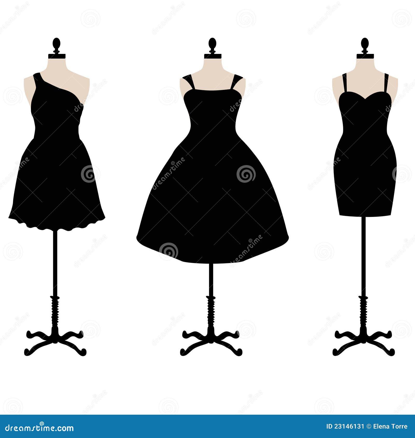 photoshop dress clipart - photo #22