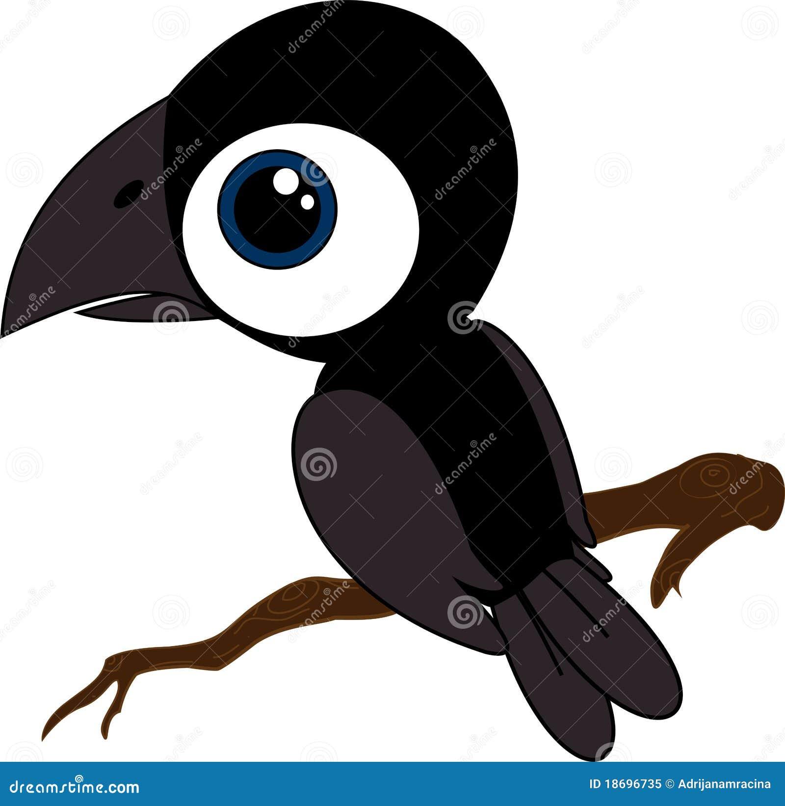 Black Raven - The Solitude Of Ravens