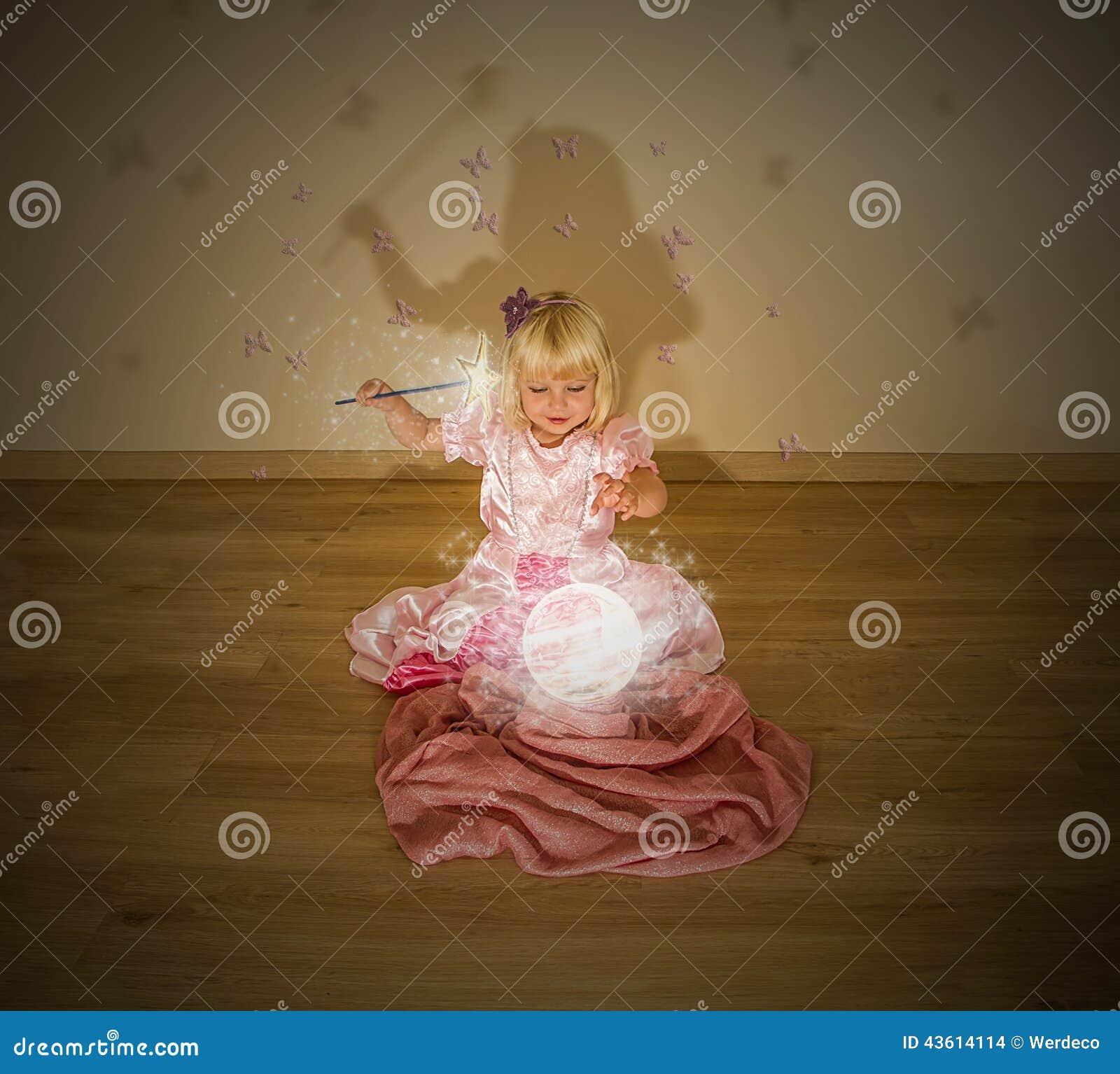 little-blonde-girl-magic-spell-casting-c