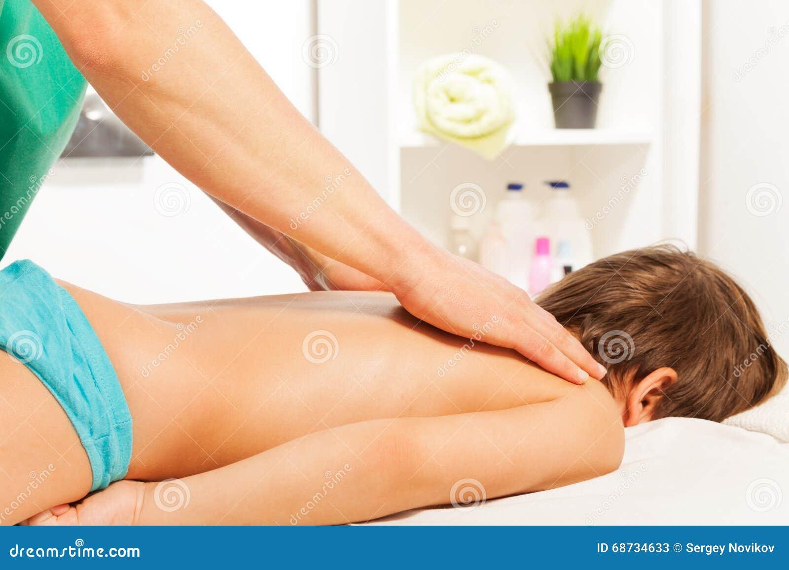 erotic massage star acupressure orem