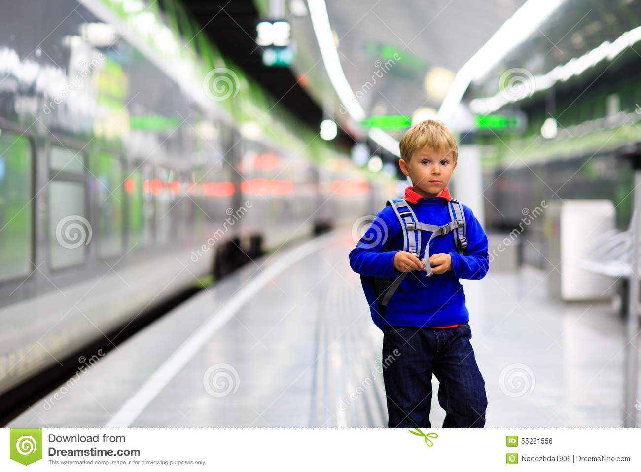 Time Travels: Bring History to Life on a Family Adventure ...  Little Boy Traveling
