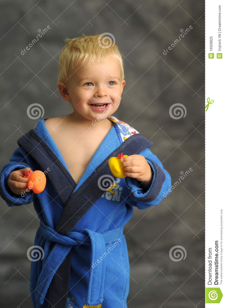 111 Little Boy Bath Robe Photos Free Royalty Free Stock Photos From Dreamstime