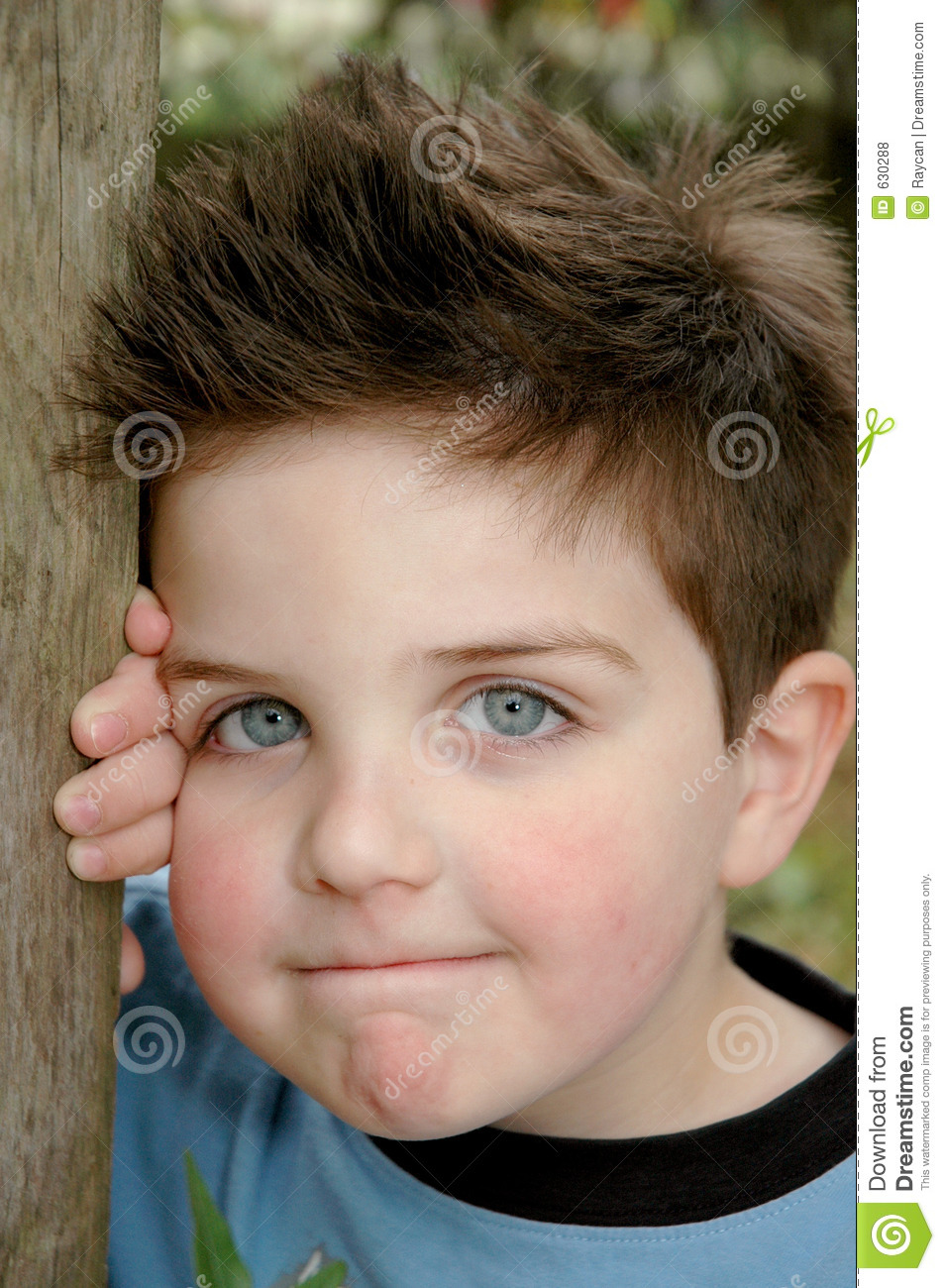 little boys with black hair and blue eyes wwwpixshark