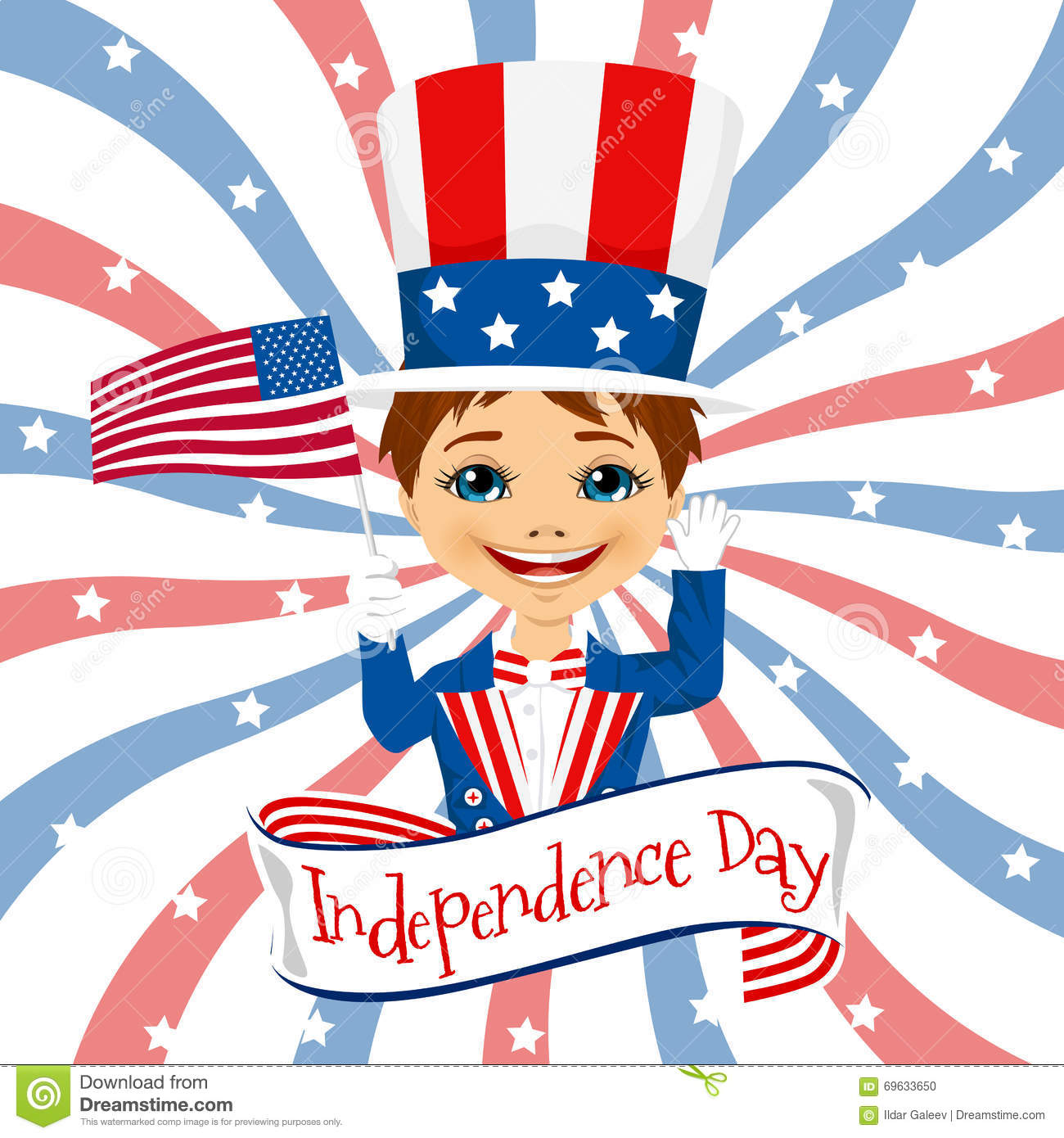 an overview of the american freedom and the independent united states United states (us) declaration of independence the significant aspect of the declaration of independence is that it changed the american rebellion against great britain into a revolution.