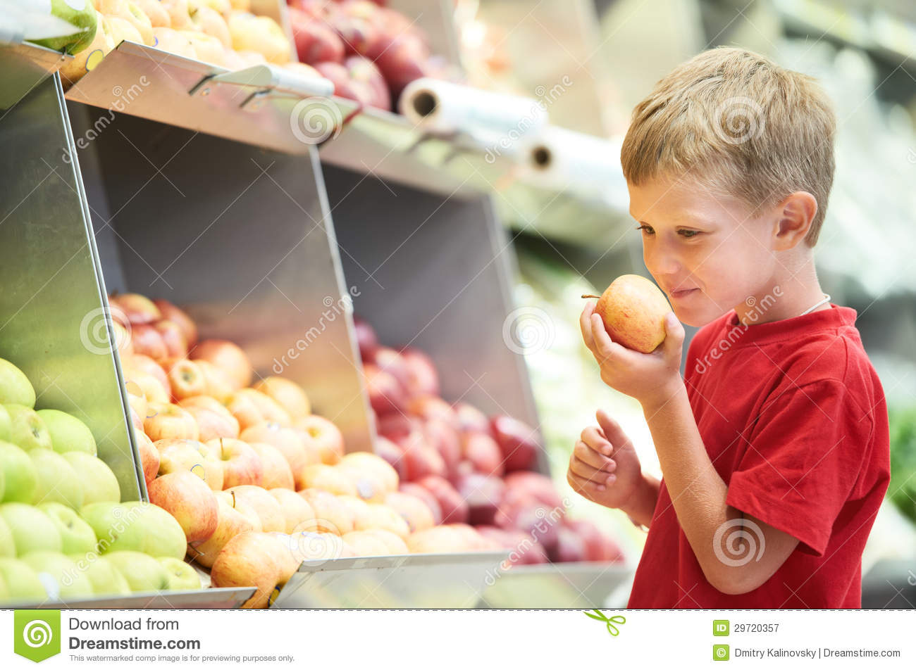child apple id how to approve purchase