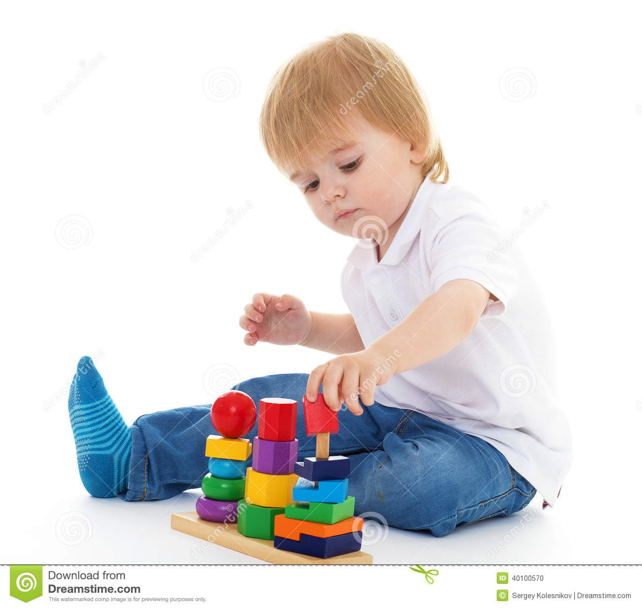 child development and the environment Does child care make a difference to children's development  to enroll their child in child care because this environment will promote their child's.