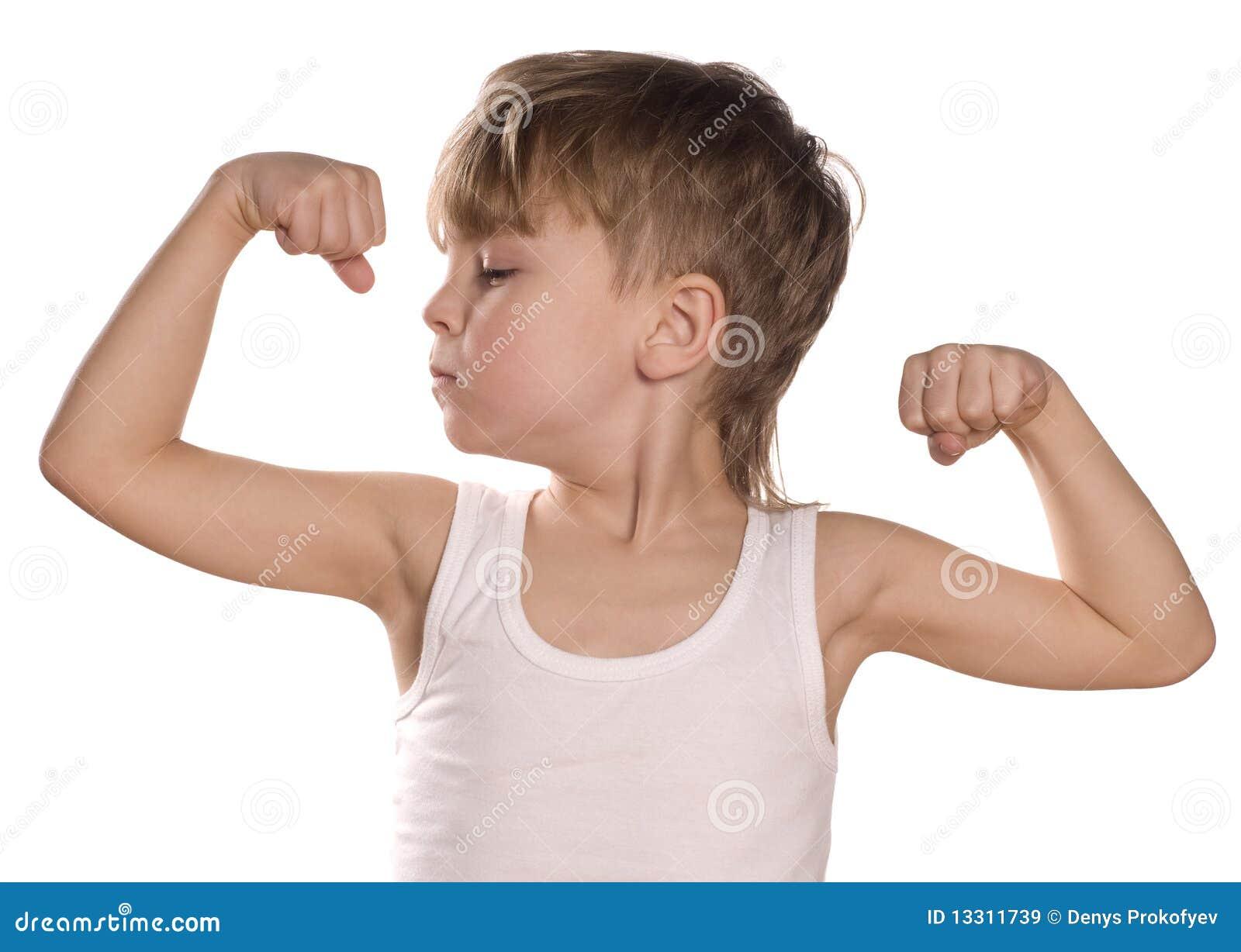 muscular webcamchat