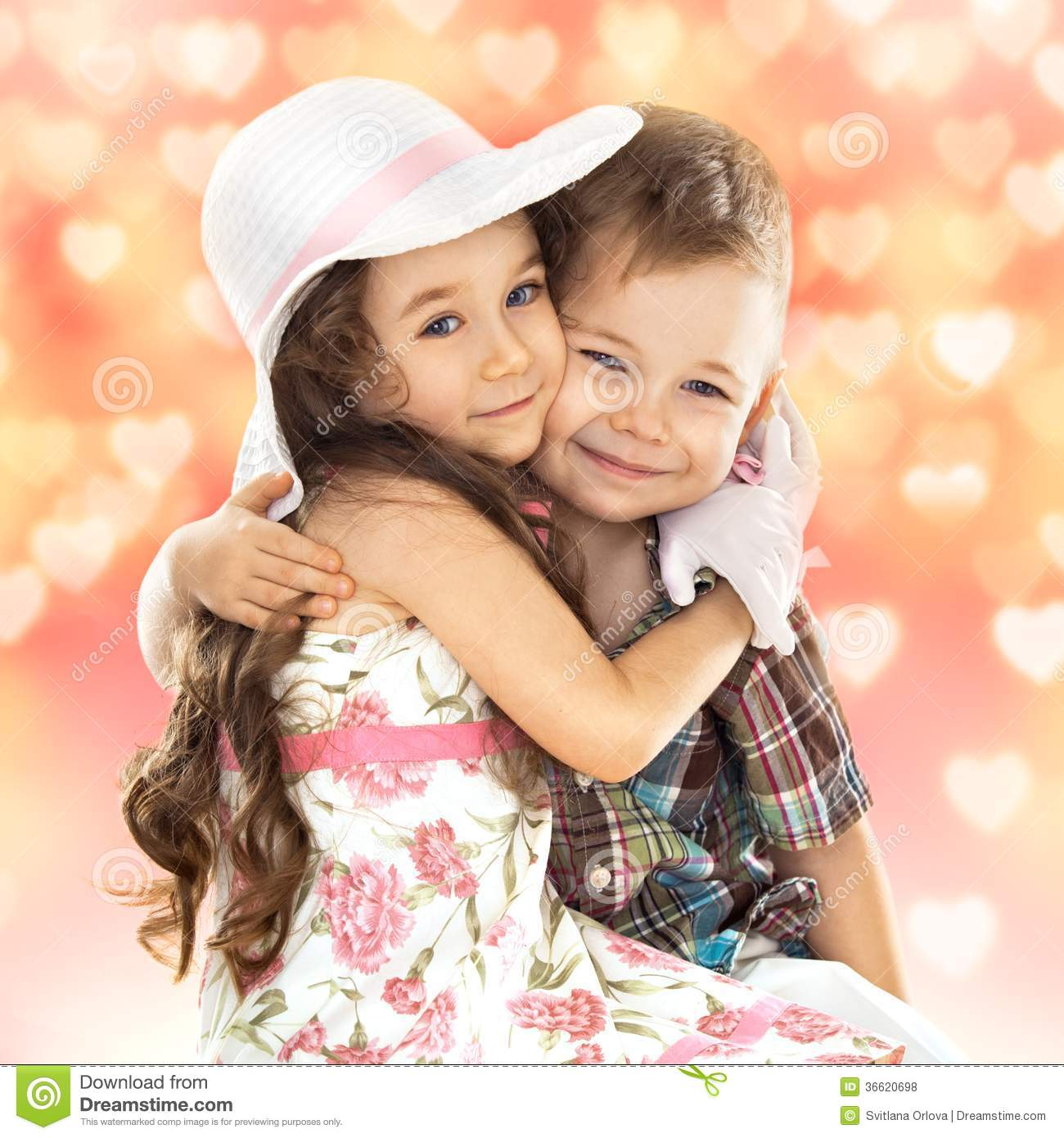 little girls and boys xxx images