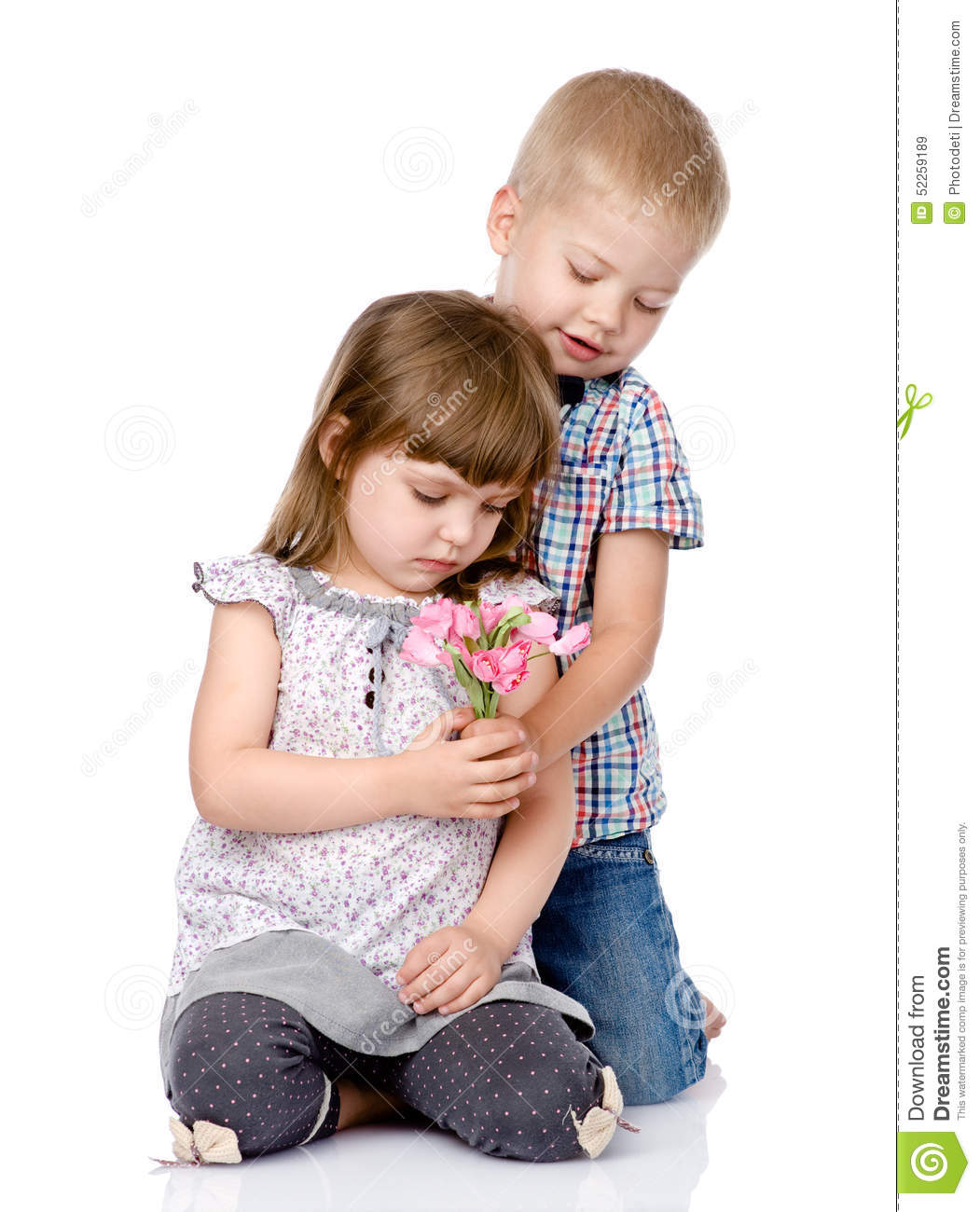 small girl and boy fuck picture