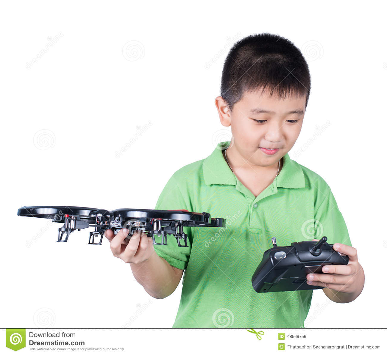 remote controlled toy helicopter with Stock Photo Little Boy Holding Radio Remote Control Controlling Handset Helicopter Drone Plane Isolated White Background Image48569756 on Stock Illustration Man Controlling Flying Drone Quadcopter Clipart Set Human Pictogram Representing Playing Can Be Controlled Remote Image56473039 besides Bruce Jenner Plays Mini Chopper Kardashians Live Ski Trip likewise How To Fly A Drone Quadcopter likewise 82 Tomy Q Train Infrared Remote Control Train Set Qt 06 Tomica Toys Qt06 in addition 4.