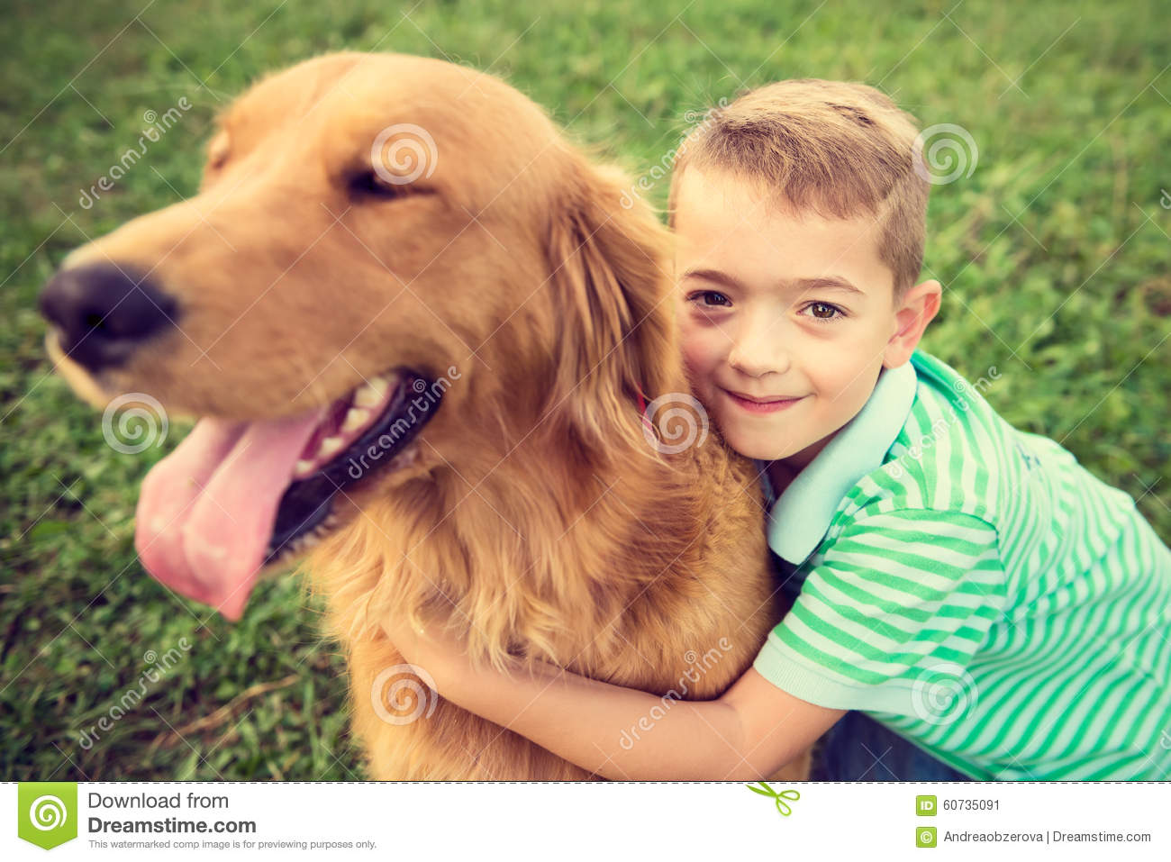 a boy and his dog Looking for the perfect a boy and his dog you can stop your search and come to etsy, the marketplace where sellers around the world express their creativity through handmade and vintage.