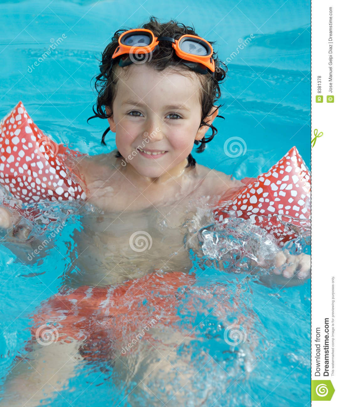 Shop the largest selection of Little Boys' Swim Trunks at the web's most popular swim shop. Free Shipping on $49+. Low Price Guarantee. + Brands. 24/7 Customer Service.