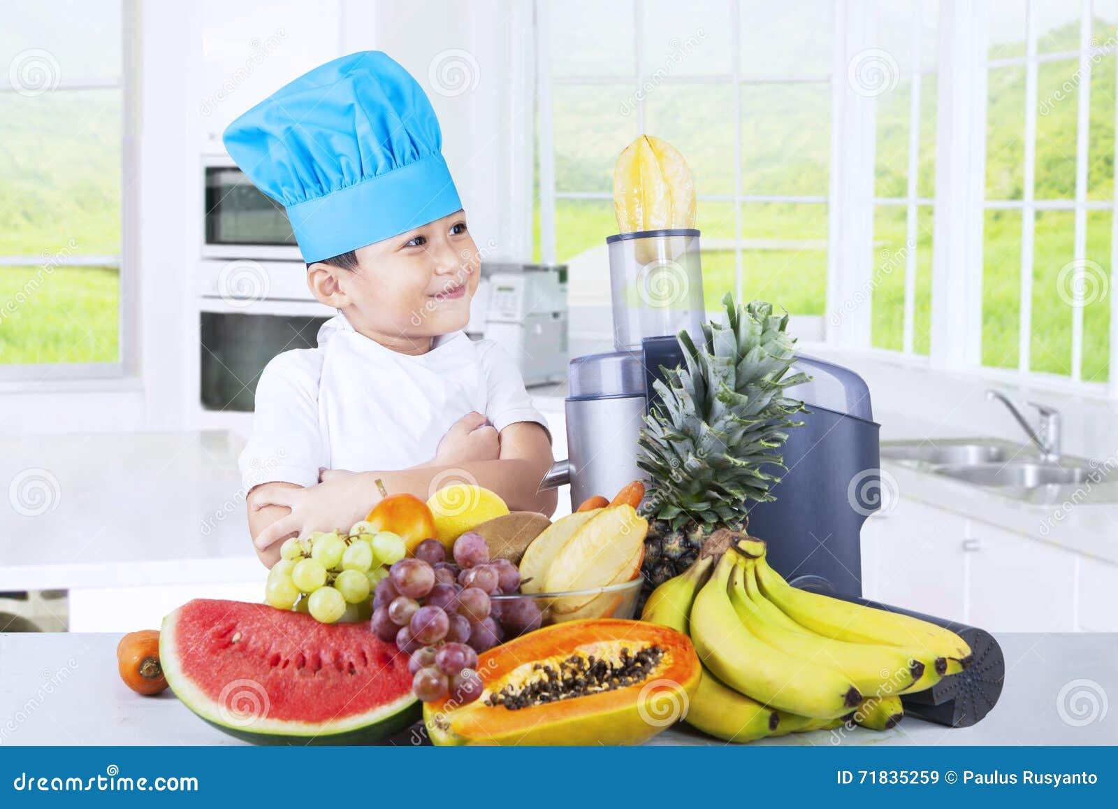 Balanced Diet - Whole Food Based Nutrition | Juice Plus+