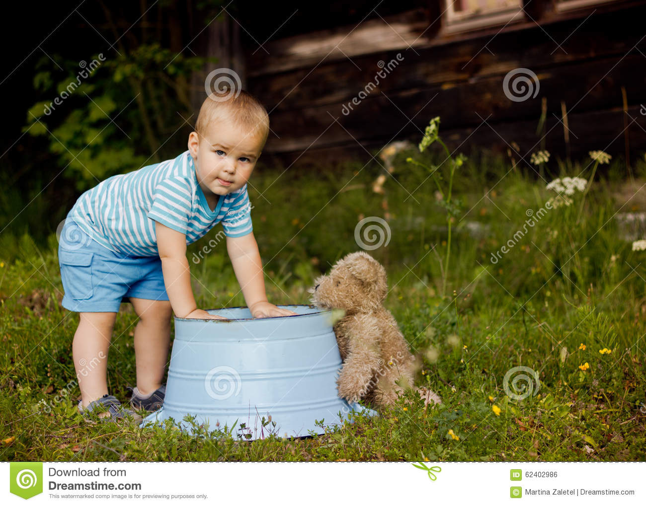 toddler remote control airplane with Little Boy Playing His Teddy Bear on How To Design Perfect Invitation besides Glenmont Pool Quality Inn Suites South Pool Glenmont Pool Md besides 2689335 Okla Heartland Classic Car And Bike Show Lots Of Pics also When To Plant Crape Myrtle Quart Size Dynamite Crape Myrtle Showy Glorious Fire Red Flowers Growing Crape Myrtle Cuttings also Wiben Jurassic Velociraptor Dinosaur Action Toy Figures.