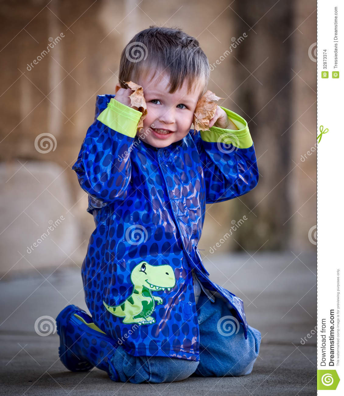 Shop for and buy boys raincoats online at Macy's. Find boys raincoats at Macy's. Macy's Presents: The Edit- A curated mix of fashion and inspiration Check It Out. Free Shipping with $49 purchase + Free Store Pickup. Contiguous US. Kidorable Fireman Raincoat, Little Boys.