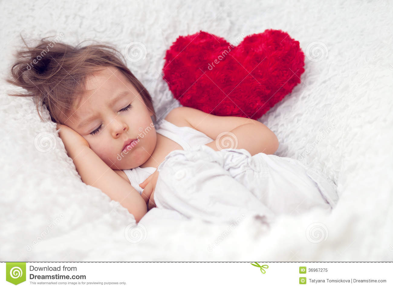 Little Boy Sleeping In A Big Chair Stock Image Image Of