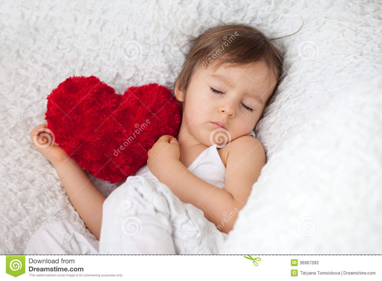 Little Boy Sleeping In A Big Chair Stock Image Image Of Childhood