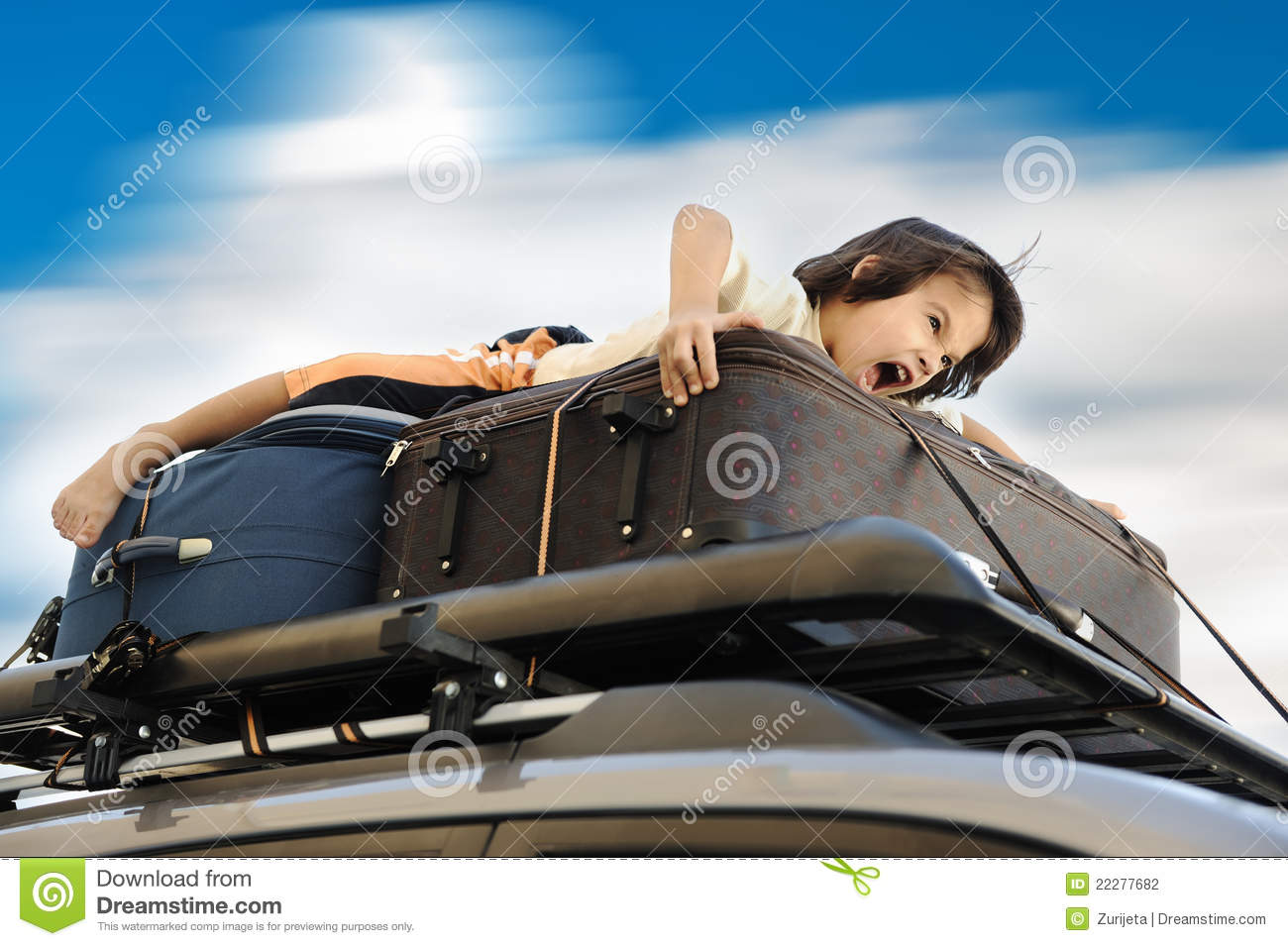 Little Tired Kid Boy At The Airport, Traveling Stock Image ...  Little Boy Traveling