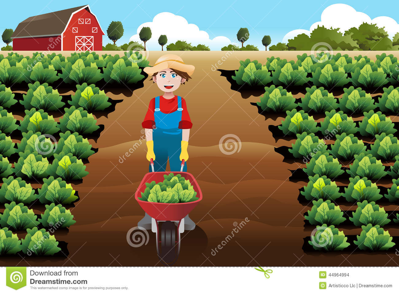 Image Result For Farm Field Drawing