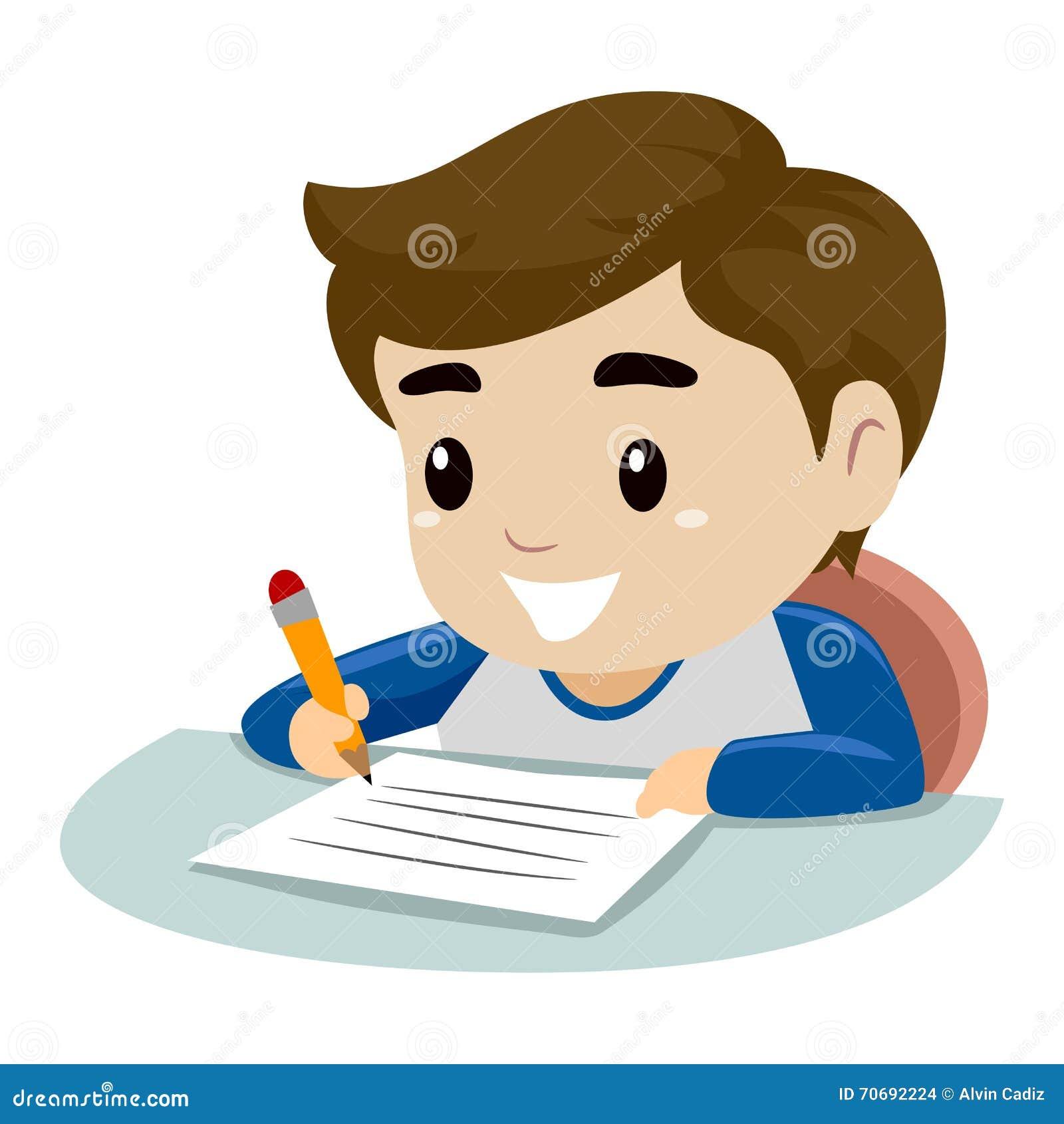 Thank you lined writing paper  Original content  SRARcom