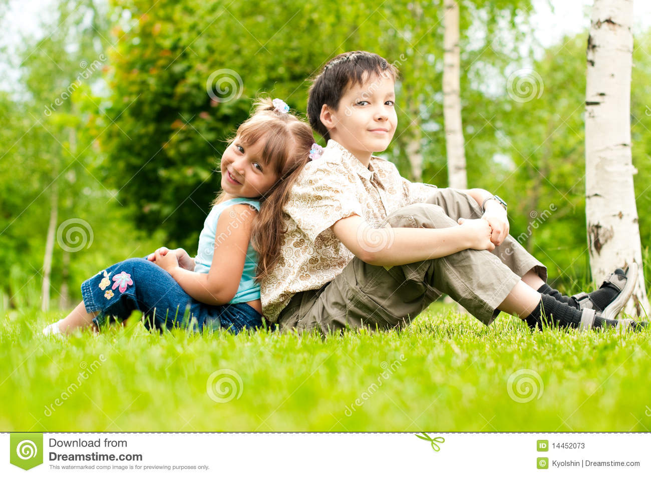 Brother sister pictures-2143