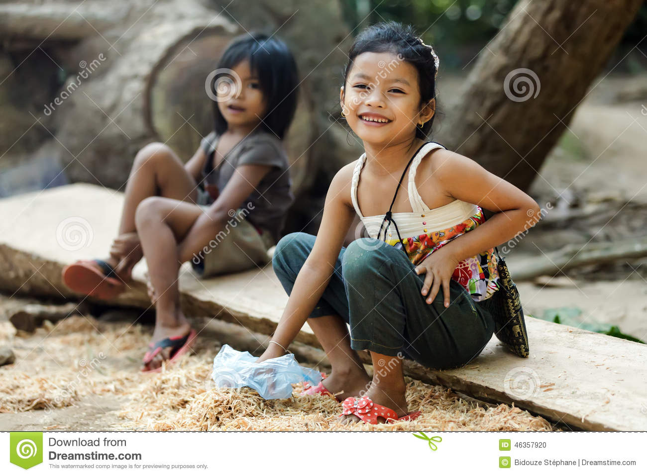 cambodia-nude-young-girl
