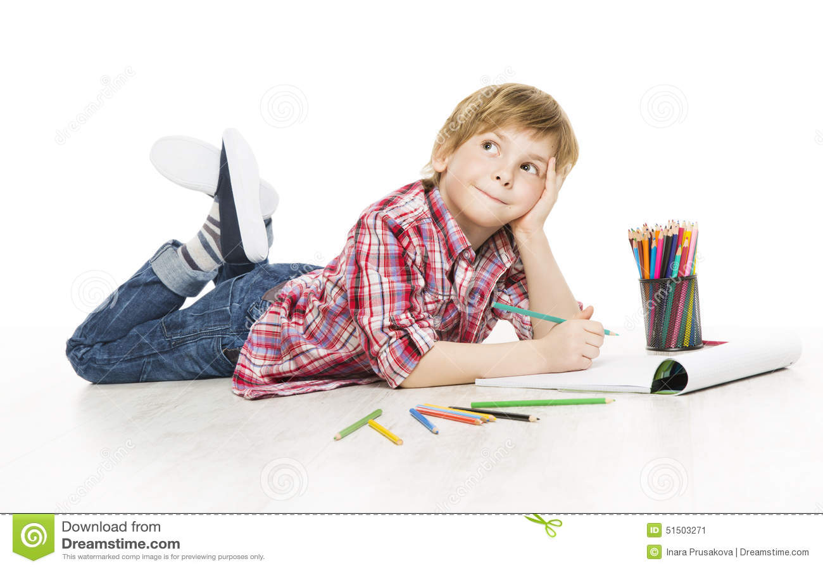 Young boy giving hand job gay delicious 2