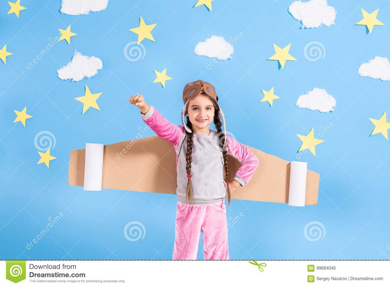 https://thumbs.dreamstime.com/z/little-child-girl-astronaut-costume-playing-dreaming-becoming-spaceman-little-child-girl-astronaut-costume-99684046.jpg