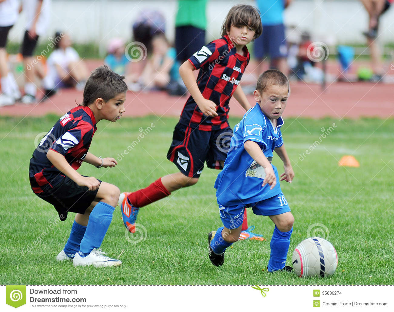 Children Playing Football | www.pixshark.com - Images ...