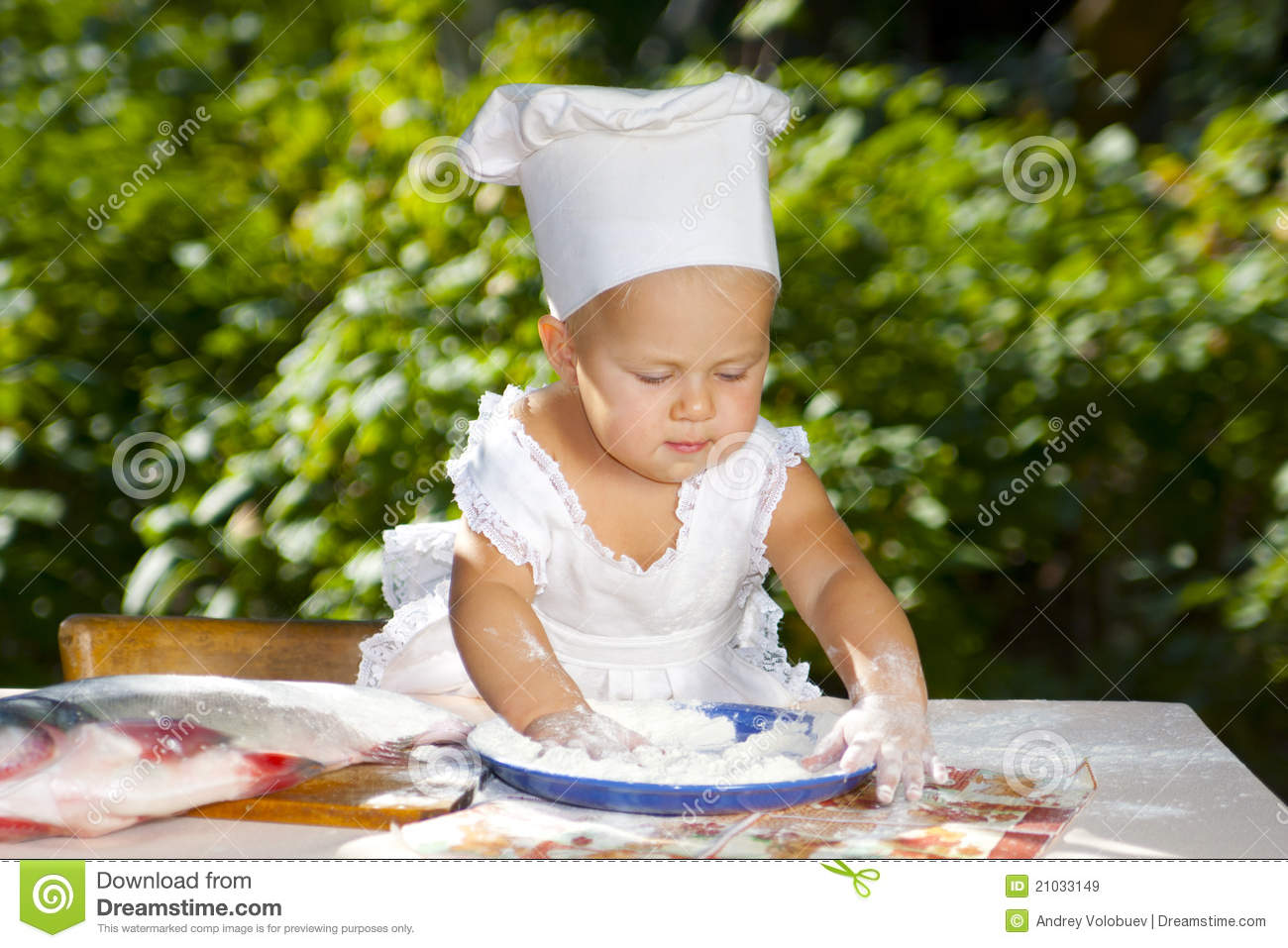 how to cook hoki fish for baby