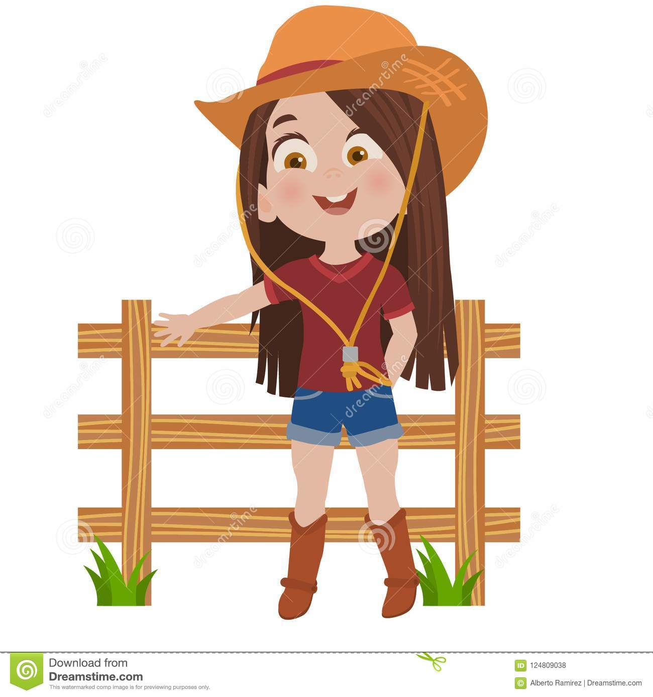Cowgirl Boots Stock Illustrations 554 Cowgirl Boots Stock Illustrations Vectors Clipart Dreamstime