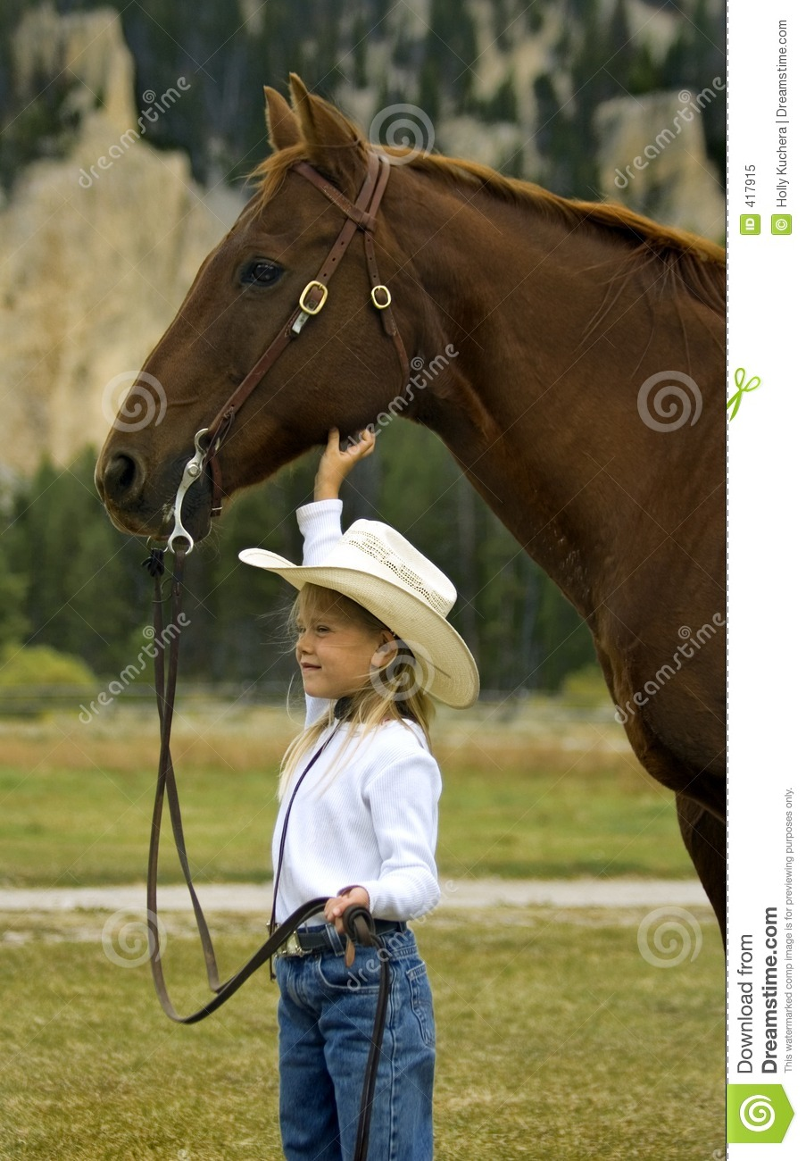 cowgirl stock photos - 15,630 images