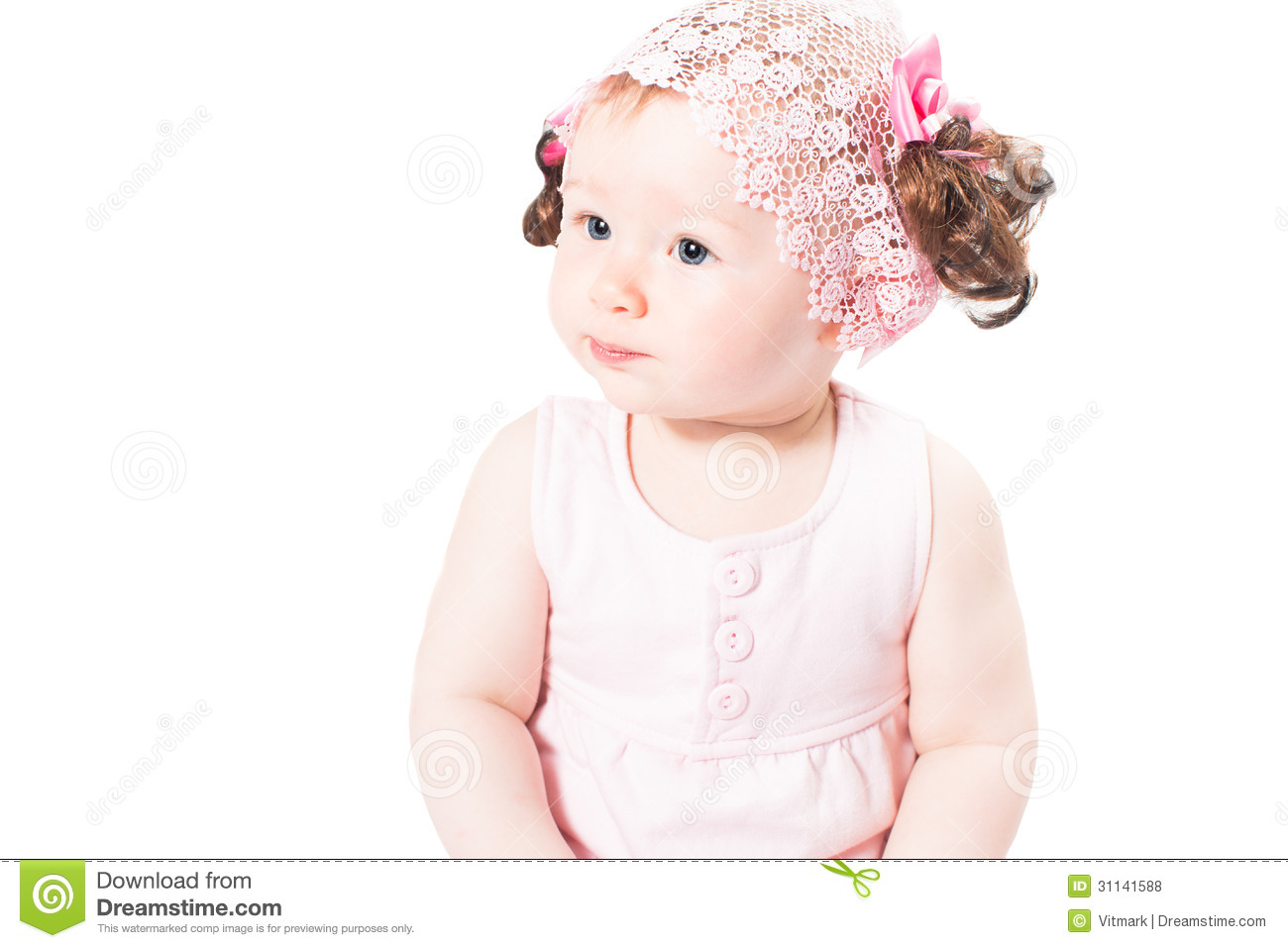 Cute Dresses For Baby Girls